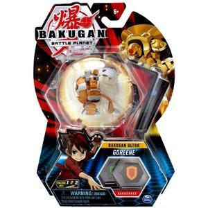 Bakugan Battle Brawlers - Goreene - Ultra - SALE