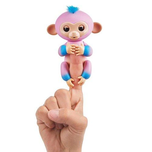 Fingerlings Candi