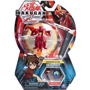 Bakugan Battle Brawlers - Dragonoid Ultra - SALE
