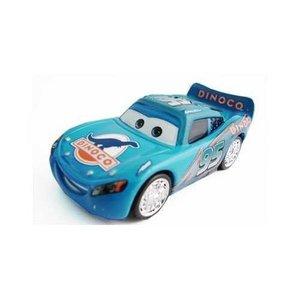 Disney Cars Bling Bling Lightning Mcqueen - SALE