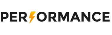 Theme Performance by DMWS - Best Lightspeed theme so far
