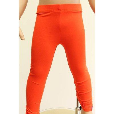 YEZ-Handmade Long legging