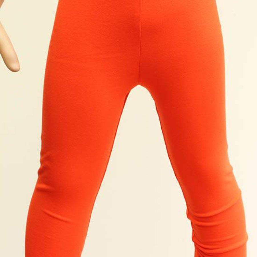 Lange legging