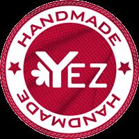 Yez-Handmade