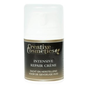 Creative Cosmetics Intensive Repair Cream