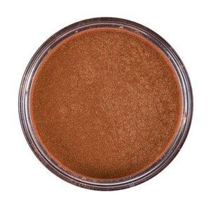 Creative Cosmetics Terra Deluxe Bronzer