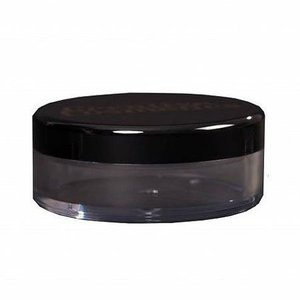 Creative Cosmetics Medium Mixing Container