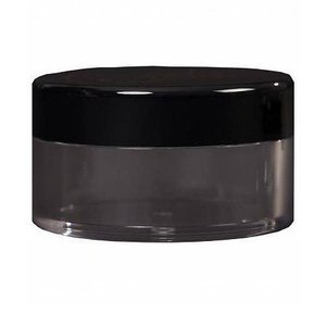 Creative Cosmetics Large Mixing Container