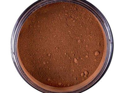 Foundation Dark Skin