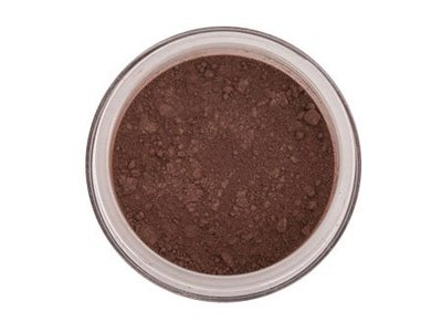 Brow & Hair Powder
