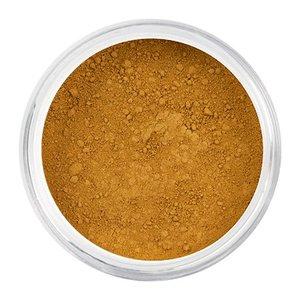 Creative Cosmetics Concealer Sahara Deluxe