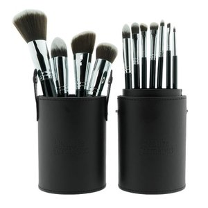Creative Cosmetics Luxury Brush Set