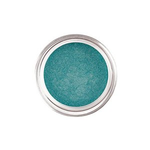 Creative Cosmetics Soana Eye Shadow