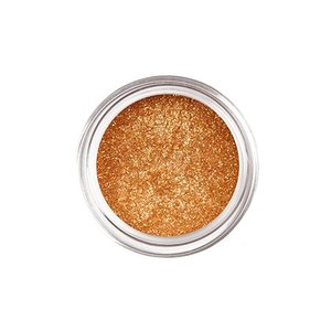 Creative Cosmetics Golden Season Eyeshadow