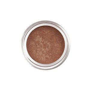 Creative Cosmetics Rocky Eyeshadow