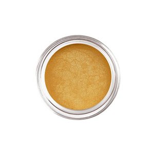 Creative Cosmetics Sandstone Eyeshadow