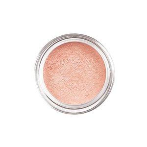 Creative Cosmetics Matte Laveline Eyeshadow