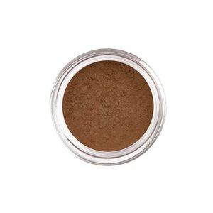 Creative Cosmetics Matte Arizona Eyeshadow