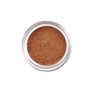 Creative Cosmetics Matte Canyon Eyeshadow