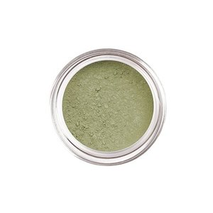 Creative Cosmetics Matte Jade Eyeshadow