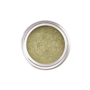 Creative Cosmetics Misty Green Eyeshadow