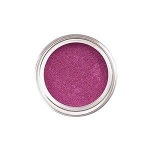 Creative Cosmetics Fierce Foxglove Eyeshadow