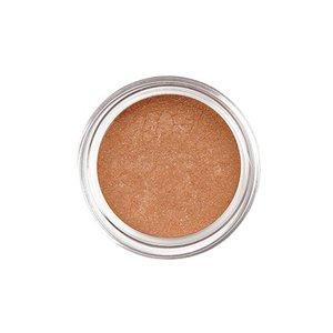 Creative Cosmetics Coral Candy Eyeshadow