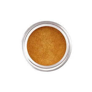 Creative Cosmetics Heart of Gold Eyeshadow
