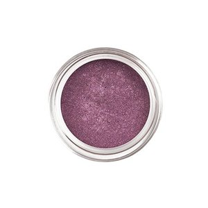 Creative Cosmetics Lavender Field Eyeshadow