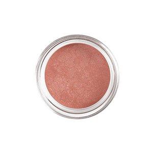Creative Cosmetics Bright Belle Eyeshadow