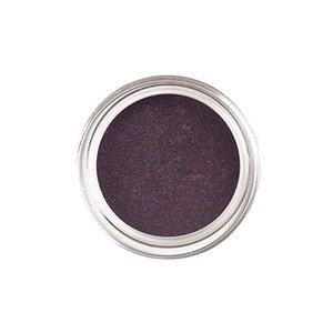 Creative Cosmetics Burgundy Dusk Eyeshadow