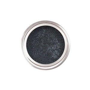 Creative Cosmetics Grey Storm Eyeshadow