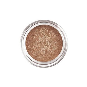 Creative Cosmetics Brown Cypress Eyeshadow