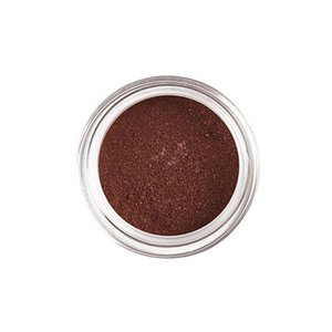 Creative Cosmetics Warm Copper Eyeshadow