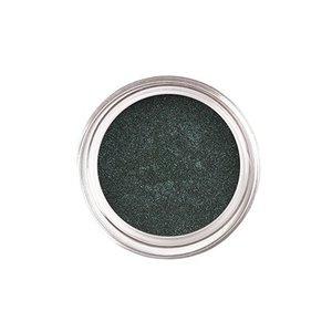 Creative Cosmetics Mystic Beryl Eyeshadow