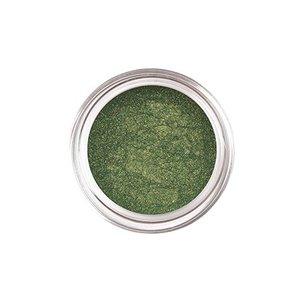Creative Cosmetics Green Moss Eyeshadow
