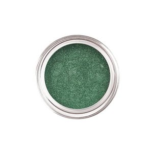Creative Cosmetics Green Ivy Eyeshadow