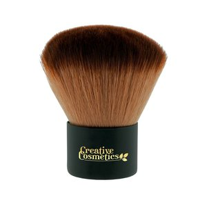 Creative Cosmetics Foundation - Brush