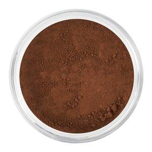 Creative Cosmetics Pistache Brow & Hair Powder