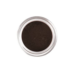 Creative Cosmetics Ebony Browpowder