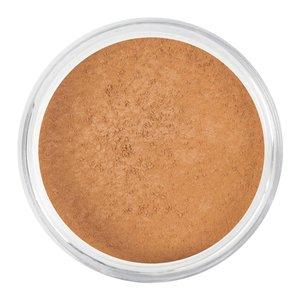 Creative Cosmetics Cashew Brow & Hair Powder