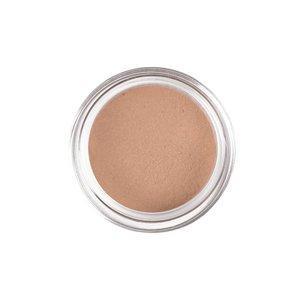 Creative Cosmetics Cinnamon Browpowder