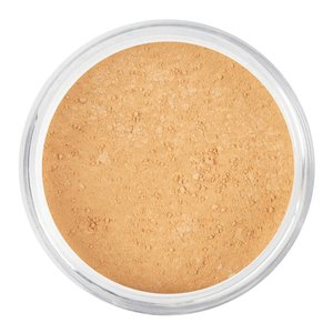 Creative Cosmetics Saddle Foundation