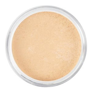 Creative Cosmetics Sandy Foundation