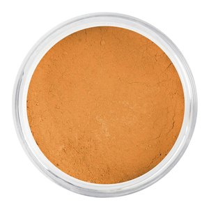 Creative Cosmetics Deluxe  Sunrise Foundation