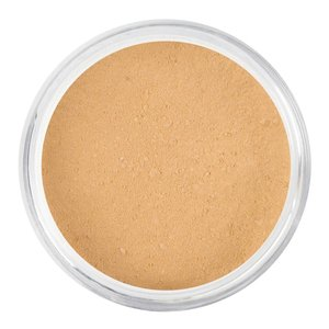 Creative Cosmetics Jojoba Foundation