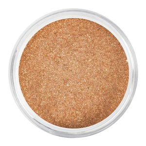 Creative Cosmetics Bronze Face & Body Shimmer