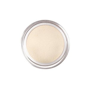 Creative Cosmetics Shine Deluxe Highlight
