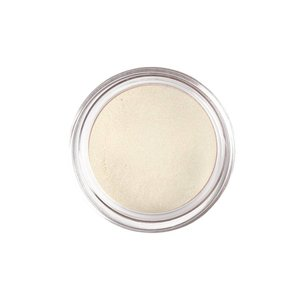 Creative Cosmetics Pearl Deluxe Highlight