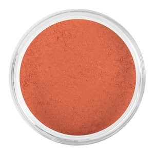 Creative Cosmetics Sunset Deluxe Blush